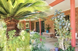 Picture of 336 Mourilyan Harbour Road, Mourilyan Harbour QLD 4858