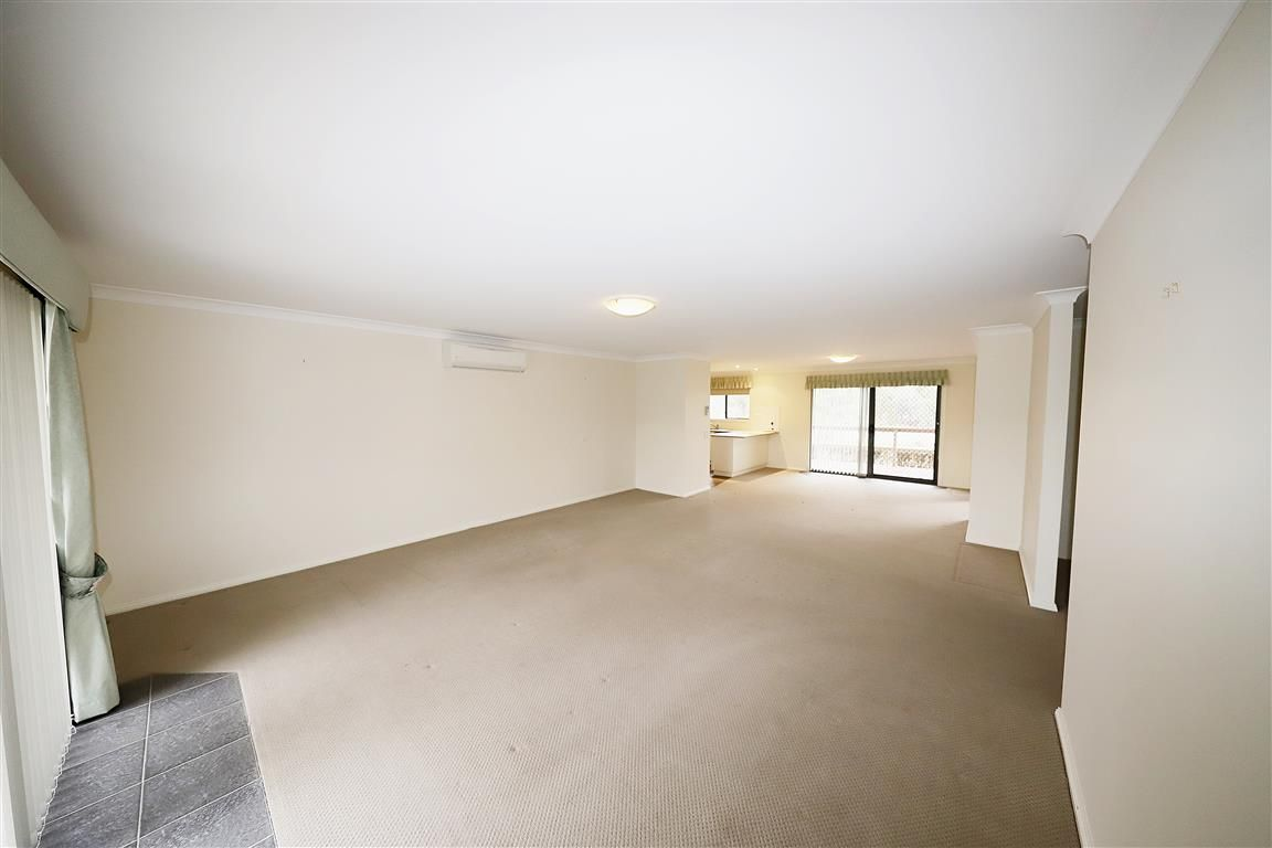 22/84 Currawong Road, Tumut NSW 2720, Image 2