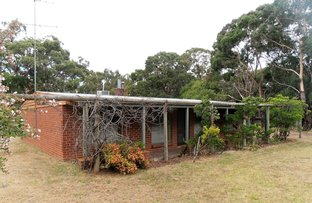 Picture of 410 Savage Hill Road, Dereel VIC 3352