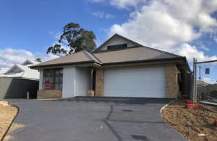 Picture of 29 Kurrajong Crescent, Tahmoor NSW 2573