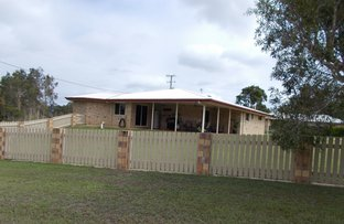 9 Discovery Drive, Cooloola QLD 4580