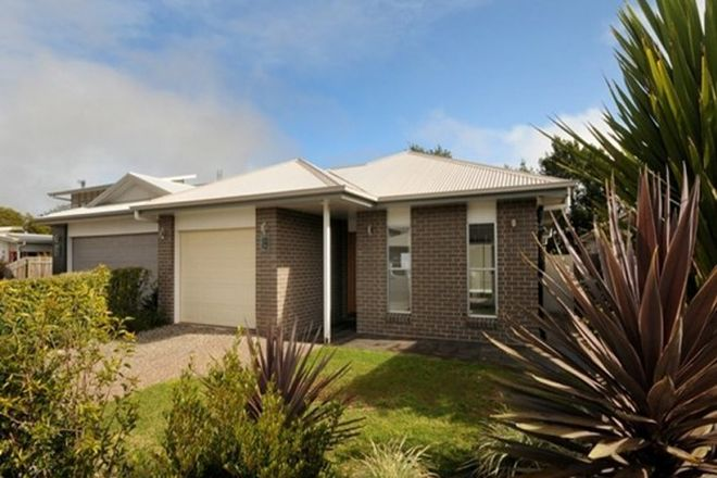 Picture of 19/21 Andersson Court, HIGHFIELDS QLD 4352