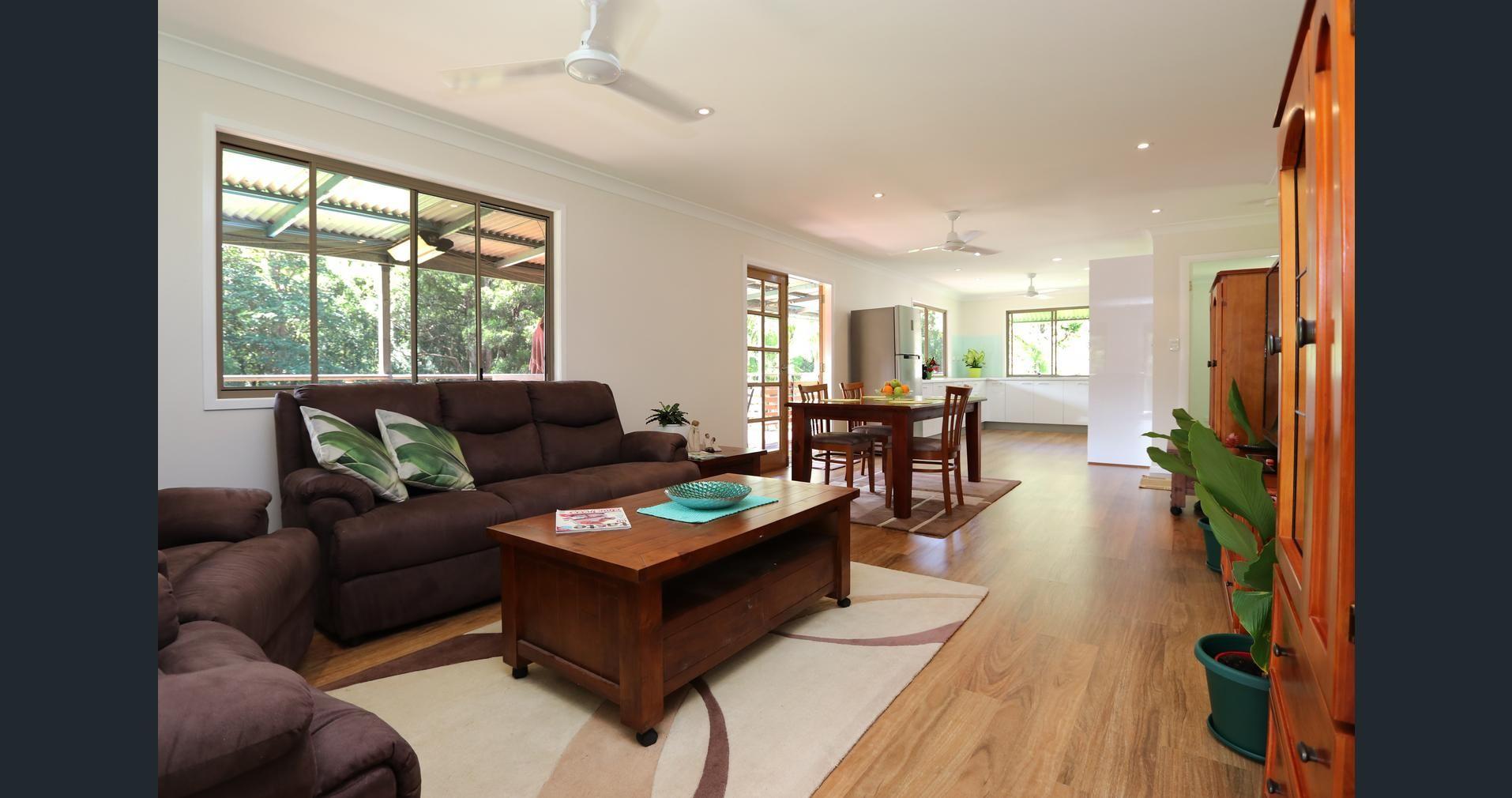 306 Crofton  Road, Nimbin NSW 2480, Image 0