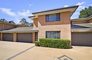 21/16-18 Toorak Court, Port Macquarie NSW 2444