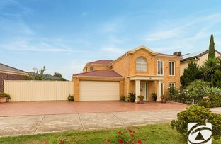 Picture of 96 Latham Street, Werribee VIC 3030