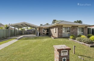 Picture of 27 Endeavour Drive, Cranbourne North VIC 3977