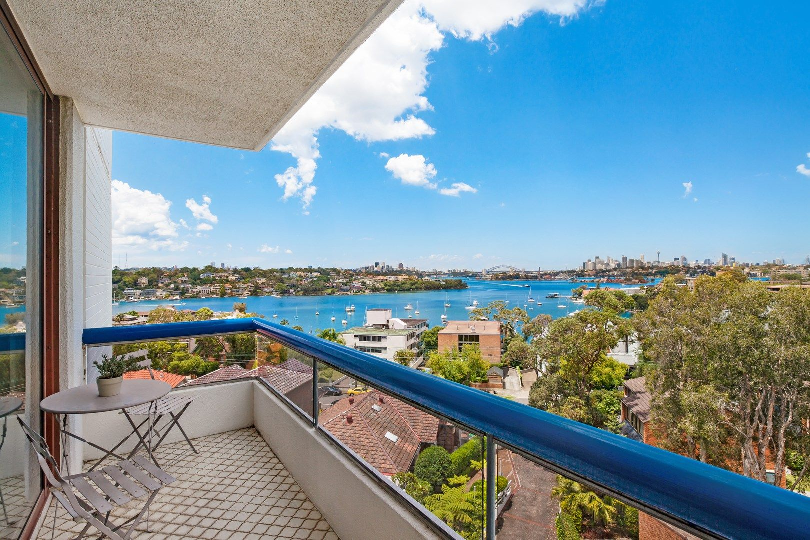 21/59 Wrights Road, Drummoyne NSW 2047, Image 0