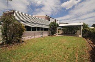 Picture of 12 Weaver Street, Heatley QLD 4814