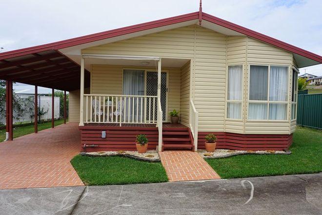 Picture of 96 Wattlegrove Terrace, VALLA BEACH NSW 2448