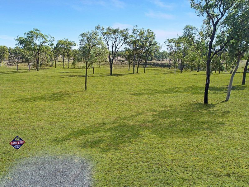 146 Windsor Street, Gracemere QLD 4702, Image 2