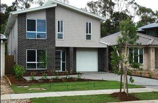 Cassidy Cresent, Bridgeman Downs QLD 4035