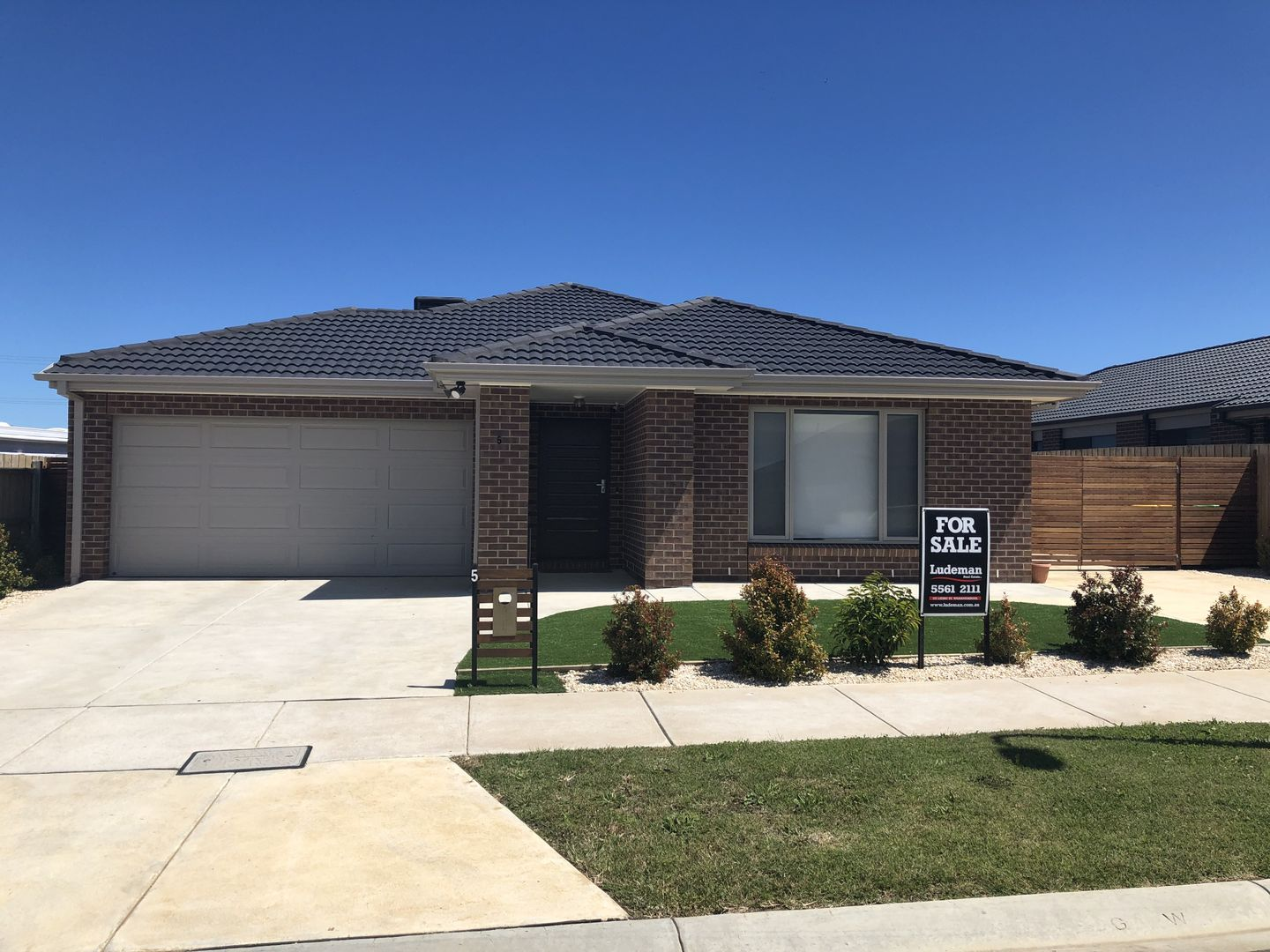 5 Noble Drive Warrnambool Vic 3280 House For Sale Domain