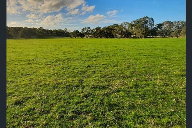 Picture of Lot 2 100 Beckworth Court Road, CLUNES VIC 3370