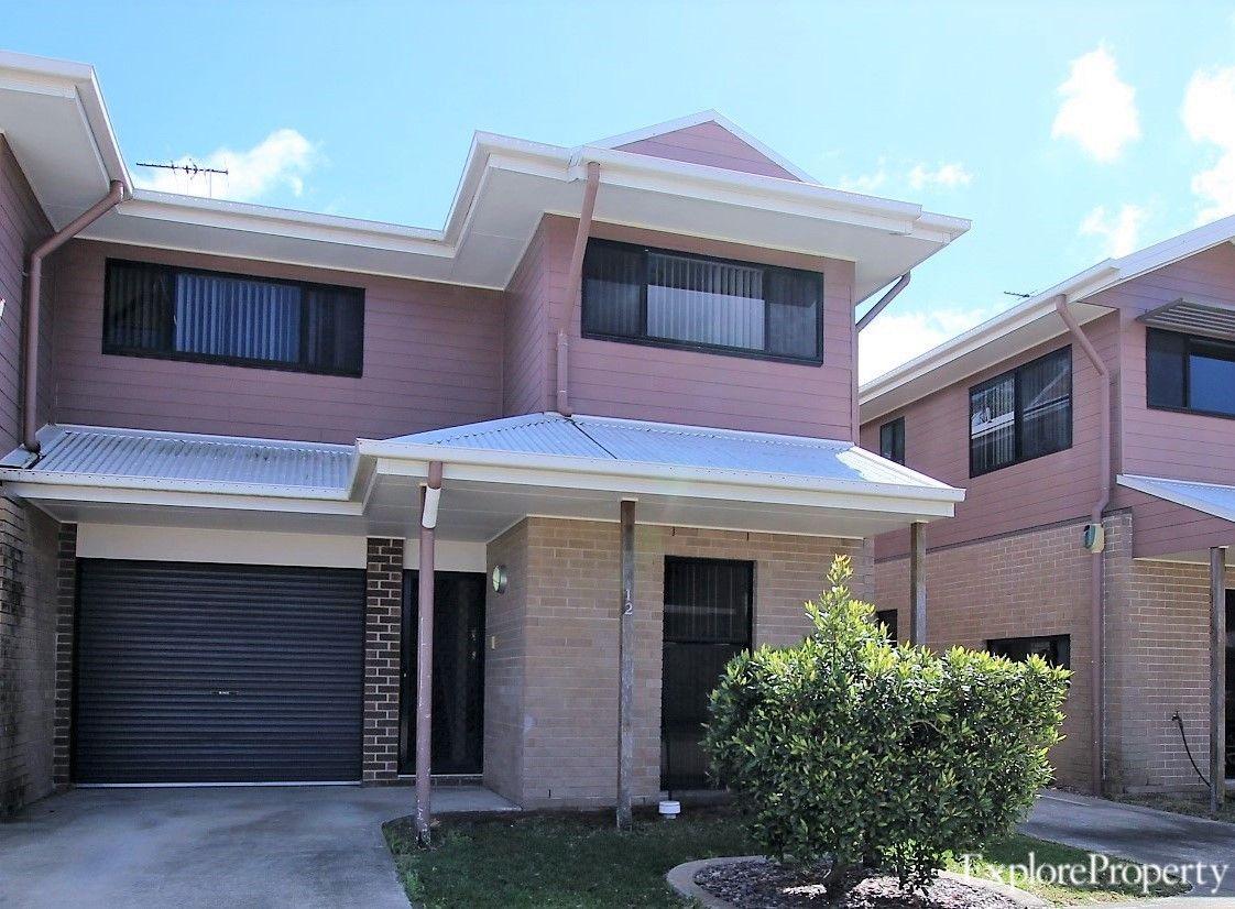 12/7 Bilgola Place, Blacks Beach QLD 4740, Image 0