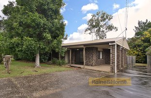 Picture of 4 DANCER STREET, Collingwood Park QLD 4301