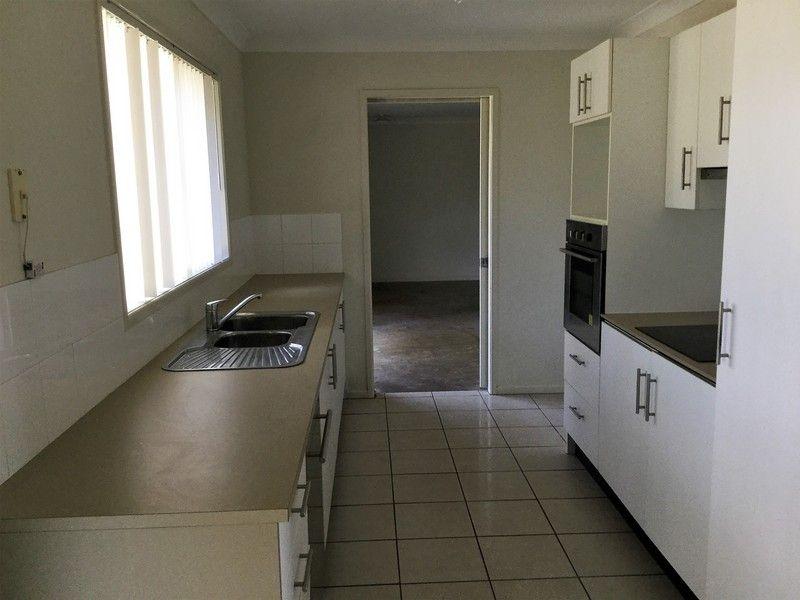 22 Cockatoo Drive, Adare QLD 4343, Image 1