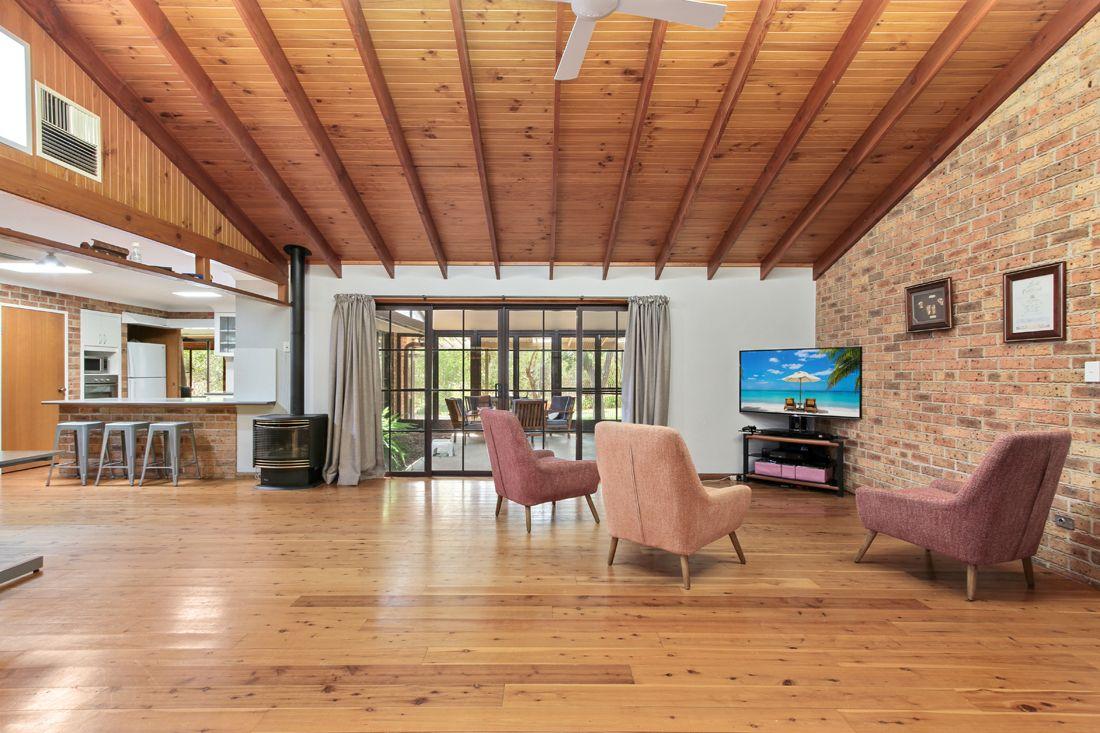 8 Ralfe Road, Kingswood, Tamworth NSW 2340, Image 2