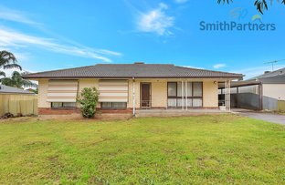 Picture of 90 Ayfield Road, Para Hills West SA 5096