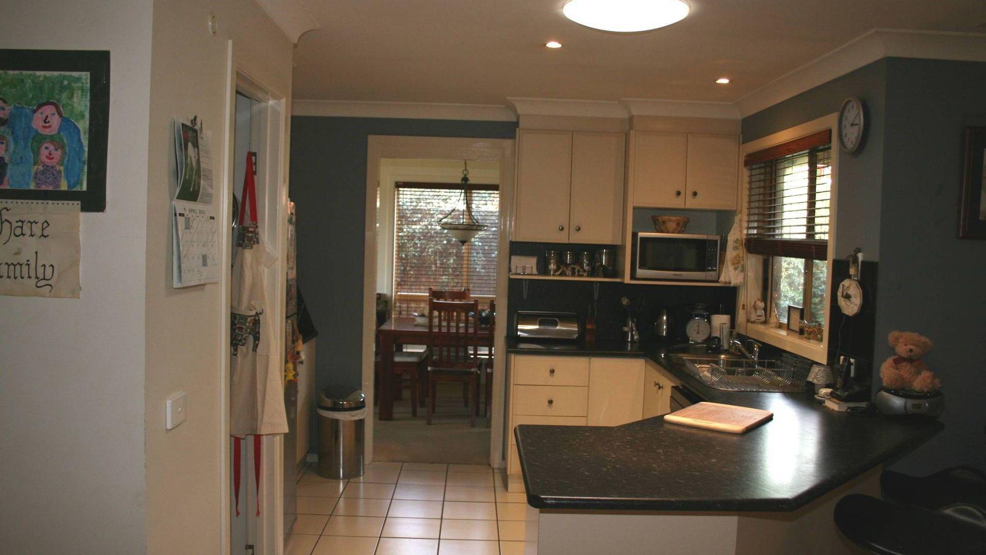 6 Bourkelands Drive, Bourkelands NSW 2650, Image 1