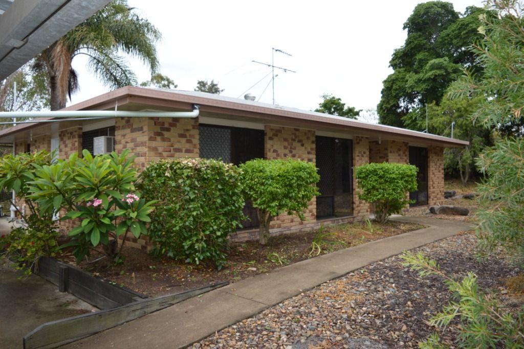 3 Harm Street, Lowood QLD 4311, Image 0