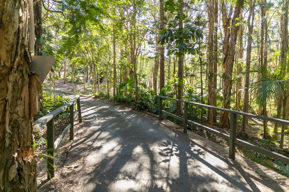 46 Winston Road, Sheldon QLD 4157, Image 2