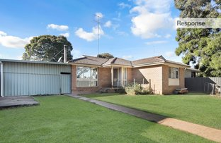 Picture of 13 Jason Avenue, South Penrith NSW 2750