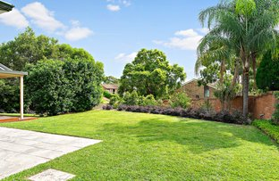 Picture of 45 Borrowdale Way, Cranebrook NSW 2749