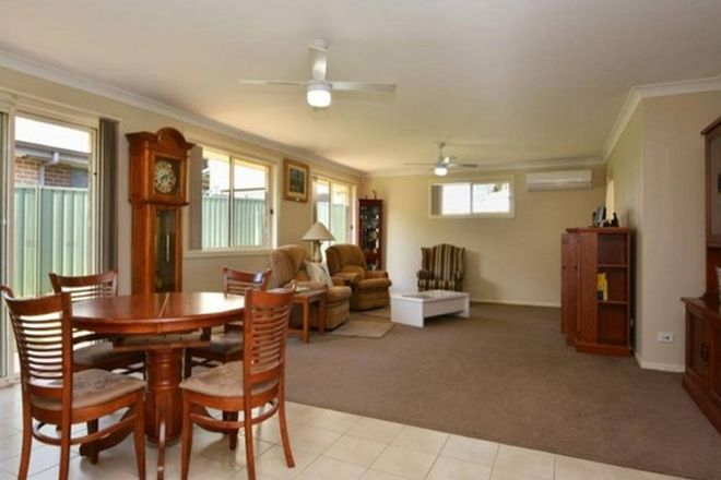 Picture of 2B William Street, PAXTON NSW 2325