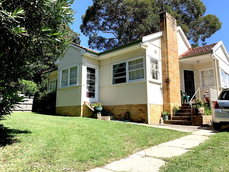 2 Geelong Road, Cromer NSW 2099, Image 0