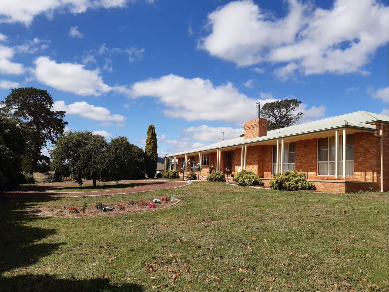 411 Windellama Road, Goulburn NSW 2580, Image 0