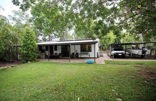 Picture of 109 Corella Avenue, Howard Springs NT 0835