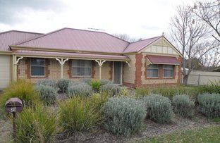 Picture of 26 Liebelt Road, Mount Barker SA 5251