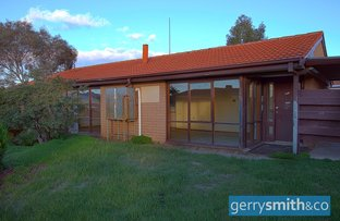 Picture of 6 Florence Street, Horsham VIC 3400
