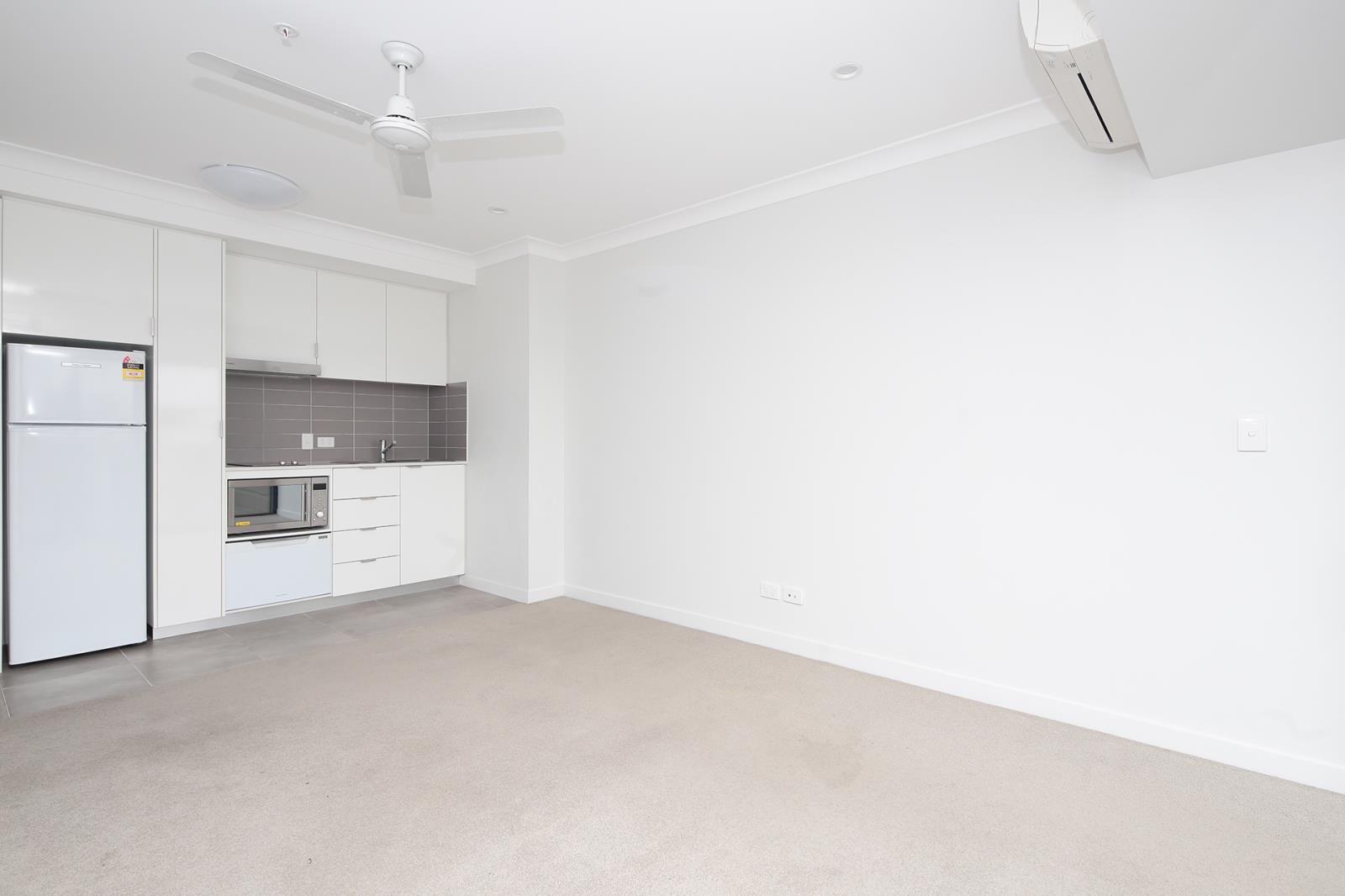 1003/109-111 Quay Street, Brisbane City QLD 4000, Image 2