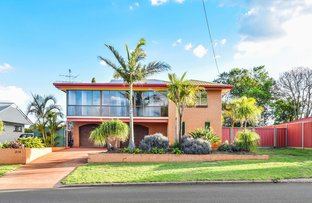 Picture of 216 Alderley Street, Centenary Heights QLD 4350