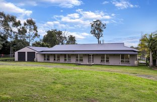 Picture of 11 Sophia Jane Drive, Nelsons Plains NSW 2324