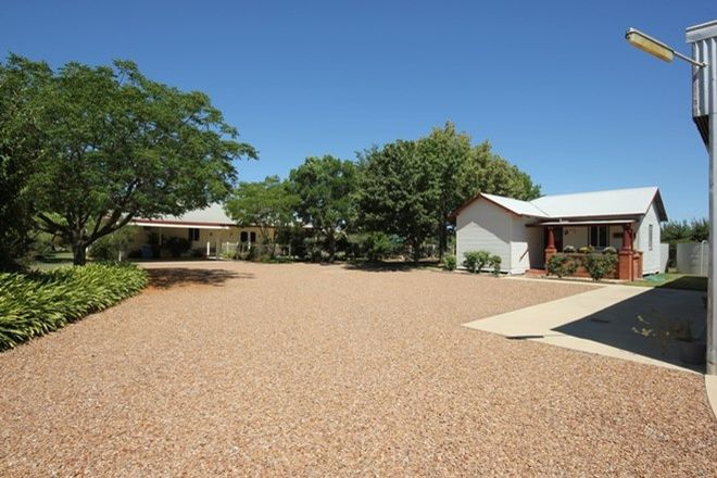 Picture of 1355 Cosgrove Lemnos Road, LEMNOS VIC 3631