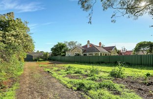 Picture of Lot 50 Battams Road, Royston Park SA 5070