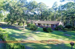 Picture of 7 Khappinghat Close, Rainbow Flat NSW 2430