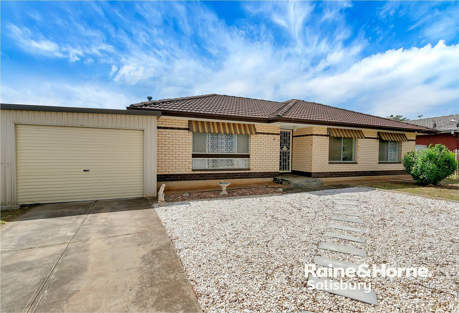 9 Wicklow Street, Salisbury Downs SA 5108, Image 0