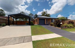 Picture of 28 Argyll Street, Caboolture QLD 4510
