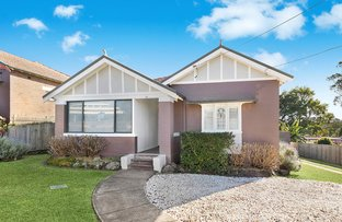 Picture of 13 Hillview Road, Eastwood NSW 2122