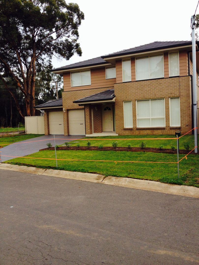 2 Lamont Place, Cartwright NSW 2168, Image 0
