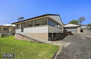 38 Sixteenth Avenue, Sawtell NSW 2452