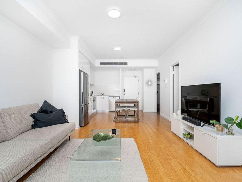 2/273 Beaufort Street, Perth WA 6000, Image 2