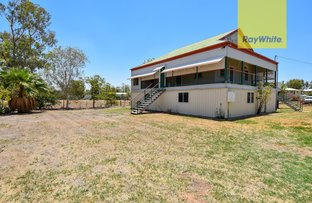 Picture of 7 Cypress Street, Barcaldine QLD 4725