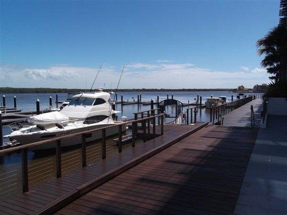 6106/6 Marina Promenade, Paradise Point QLD 4216, Image 0