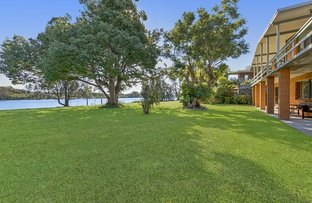 Picture of 3 Bay Street, Dunbogan NSW 2443