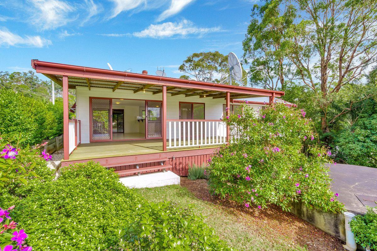 Lot 2/17-19 Timbarra Drive, Beechmont QLD 4211, Image 2