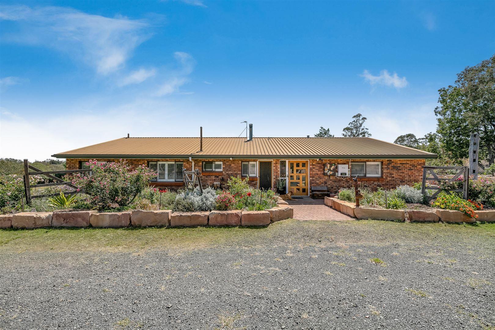 5 Academy Court, Glenvale QLD 4350, Image 0